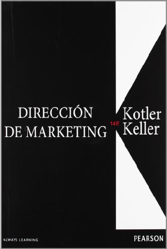 MKTcampus_Dirección_marketing