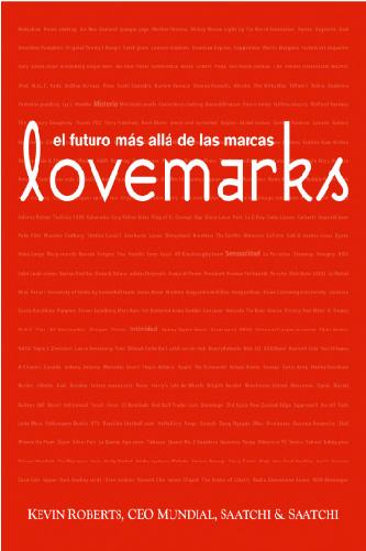MKTcampus_Lovemarks