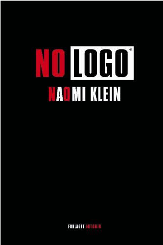 MKTcampus_No logo