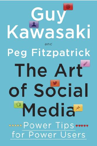 MKTcampus_The art_social