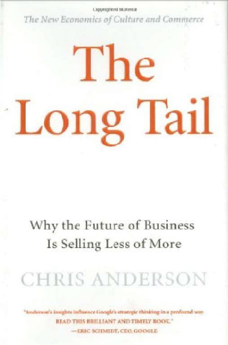 MKTcampus_The long tail