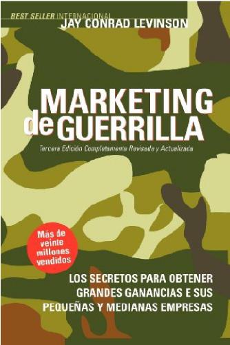MKTcampus_marketing_guerrilla